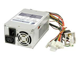 15A 12V 6A SMPS Switched Mode Regulated Switching Power Supply