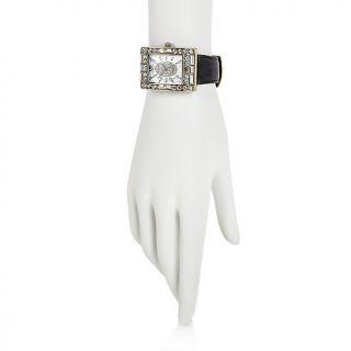 Jewelry Watches Womens Heidi Daus American Sophisticate