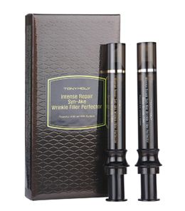 Tony Moly Intense Care Synake Wrinkle Filler Perfector, 12ml