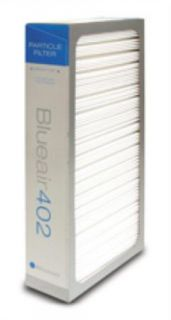 Blueair Blue Replacement Particle Filter Filters 402 403 Air Purifier