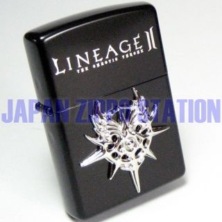 Japan Anime Fantasy Game Final Lineage Kamael Elf Figure Prototype