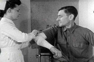 Classic Nursing Nurse Films History Pictures Films DV