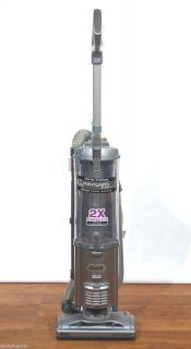 Shark Euro Pro Swivel Navigator Lightweight Upright Bagless Vacuum