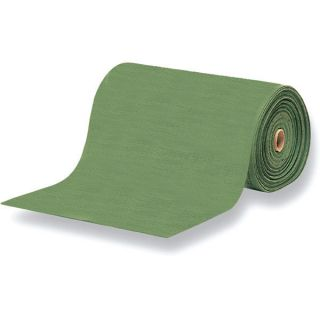 Growing Plant Watering Mat Capillary Action 8ft x 23in
