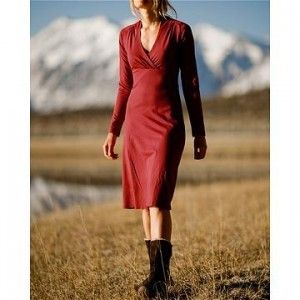 Patagonia Womens M Eva Luna Dress ~ Brand NEW without TAGS