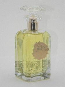en fleurs by houbigant 3 4oz 100ml eau de parfum edp spray new tester