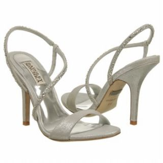 Wholesale Special Occasion Shoes at Milanoo