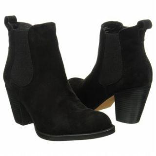 Womens   Steve Madden   Boots