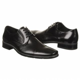 Mens   Dress Shoes   Steve Madden