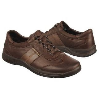 Mens   Casual Shoes   Corporate Casual   Size 14.0