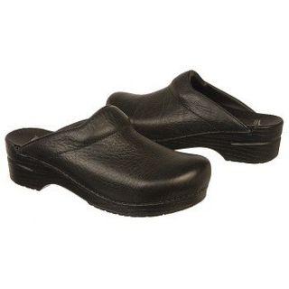 Mens   Casual Shoes   Clogs