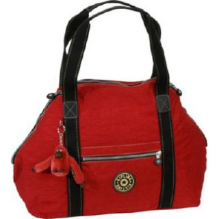 Kipling Bags: Backpacks, Handbags, Duffels & Wallets