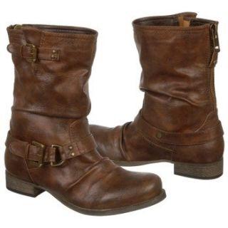 Womens   CARLOS BY CARLOS SANTANA   Boots