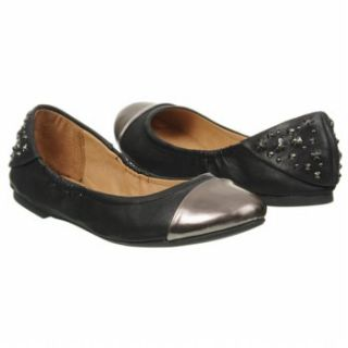Womens   Casual Shoes   Ballet Flats