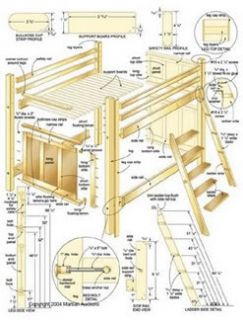 1300 Woodworking Plans on DVD Sheds Garden Bridge Bird Tables Benches
