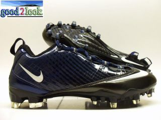 Nike Zoom Vapor Fly ID Football Cleat Size Mens 8