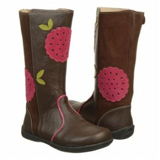 Kids   Girls   Brown   Boots