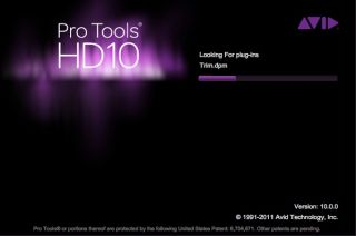 Avid Pro Tools 10 HD Full Version Via Immediate Transfer to Your Ilok