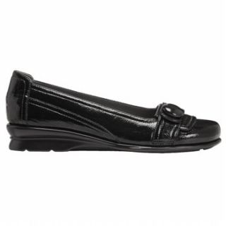 Womens   Casual Shoes   Corporate Casual