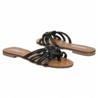 Steve Madden Womens Revolvve Sandal