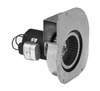 A369 Fasco Furnace Draft Inducer Motor for Trane 7062 3915 BLW 521