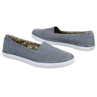 Womens   Casual Shoes   Canvas
