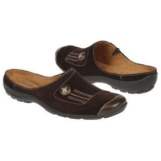 Womens   Casual Shoes   Mule/Clog   Wide Width