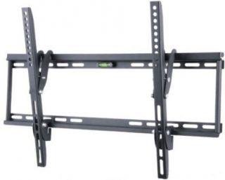 32 60 inch TV HDTV Tilt LCD Flat Panel Wall Mount Bracket led screen