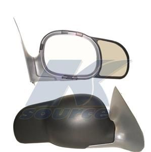 Ford F150 F250 Expedition 1997 2003 Towing Tow Mirror Extension New