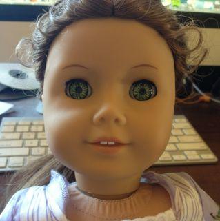 Felicity Elizibeth RETIRED american Girl Dolls
