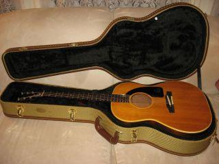 Vintage All Original Epiphone Gibson ft 45 Cortez B25 Kalamazoo