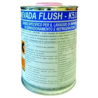 AC Air Conditioner System Flush Kit for R134 R12 R22 R410 R404