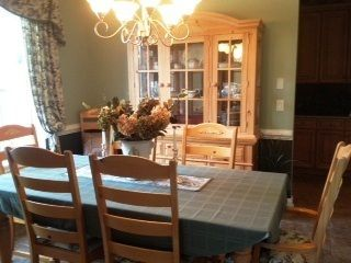 discontinued broyhill dining room sets on popscreen