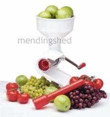 Back to Basics Food Strainer Model 220 220STRAINER