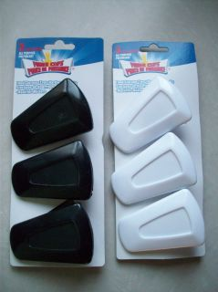 New Strong Chip Snack Bag Power Clips for Food Storage Bags