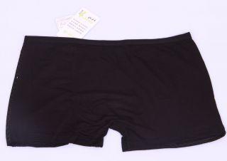 Pics Bamboo Fiber Natural Antibacterial Underwear Mens Boxers Sale