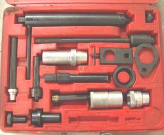 1970s Ford Factory P s Power Steering Tool Kit Rotunda