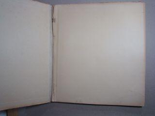 1903 RARE 1st Jessie Willcox Smith Book of The Child Elizabeth Shippen