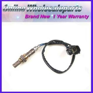 15057 9125583 99 00 Volvo V70 S70 2.4L Air Fuel Ratio Oxygen Sensor O2