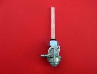 Honda Gas Generator Replacement Fuel Tank Valve ck 16950 ZB4 015