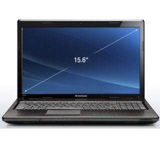 Lenovo Essential G570 Intel Pentium Dual Core B940 2GHz 4GB RAM DDR3
