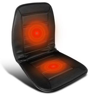 Universal Car Truck Heating Seat Warmer Cover Cushion
