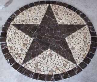Mosaic Tile Blog | Glass Tile Store - glass mosaic tile, glass
