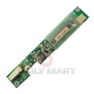 New Laptop LCD Screen Inverter IBM ThinkPad G41 1415