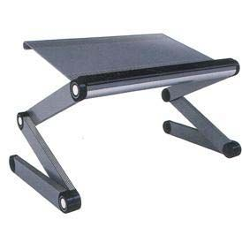 Multi Purpose Folding Table Laptop Table