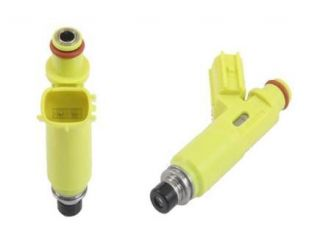 Toyota Gas Parts Engine Fuel Injector Nozzle RAV4