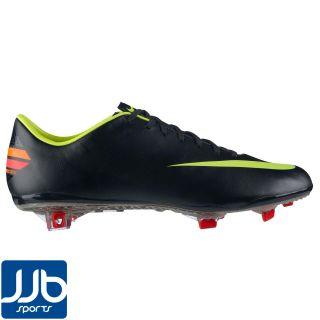 Nike Mercurial Vapor VIII SG Pro Football Boots