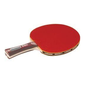 Sportcraft Powershaft Table Tennis Ping Pong Paddle Hollow Core 81