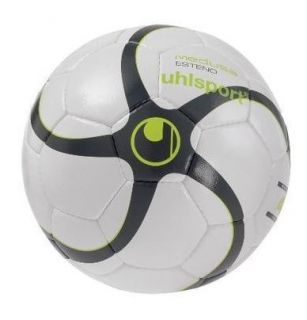 Size 4 Low Bounce Pro Futsal Sala Indoor Futbol Matchball Ball