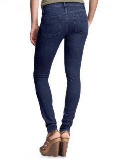 New Gap Legging Jeans Classic Wash 24 00